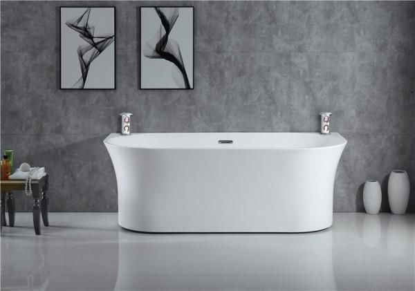 Ausstellungsstück Badewanne BT 303
